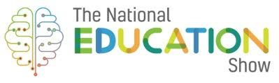 The National Education Show 2018
